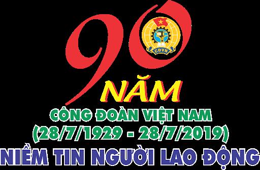 Công đoàn Việt Nam là gì?