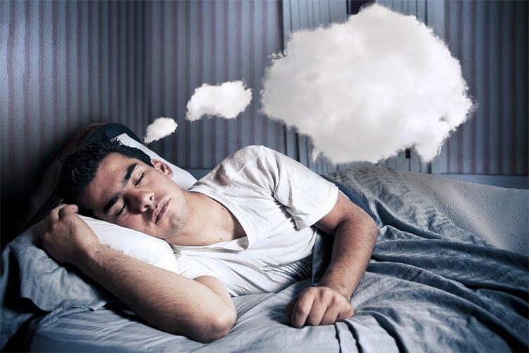 TOP 9 giấc mơ hay gặp nhất và ý nghĩa sâu sắc của chúng