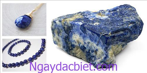 da-Lapis-lazuli-(xanh-lam)